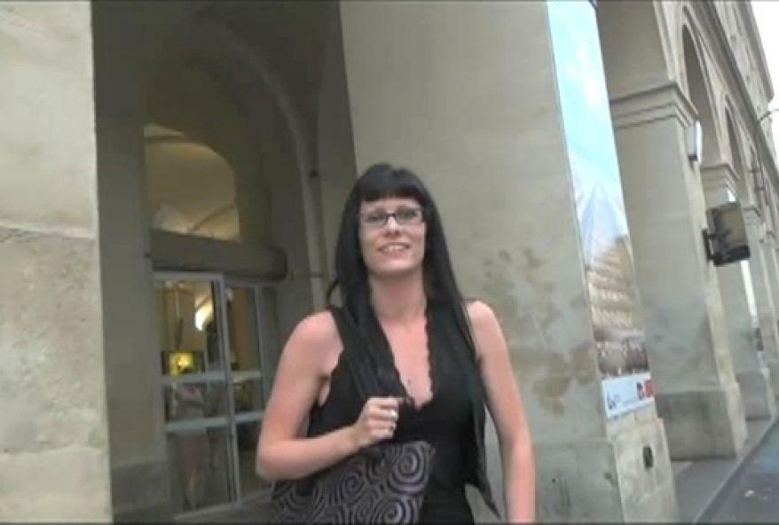 femme mature francaise coquine lyon