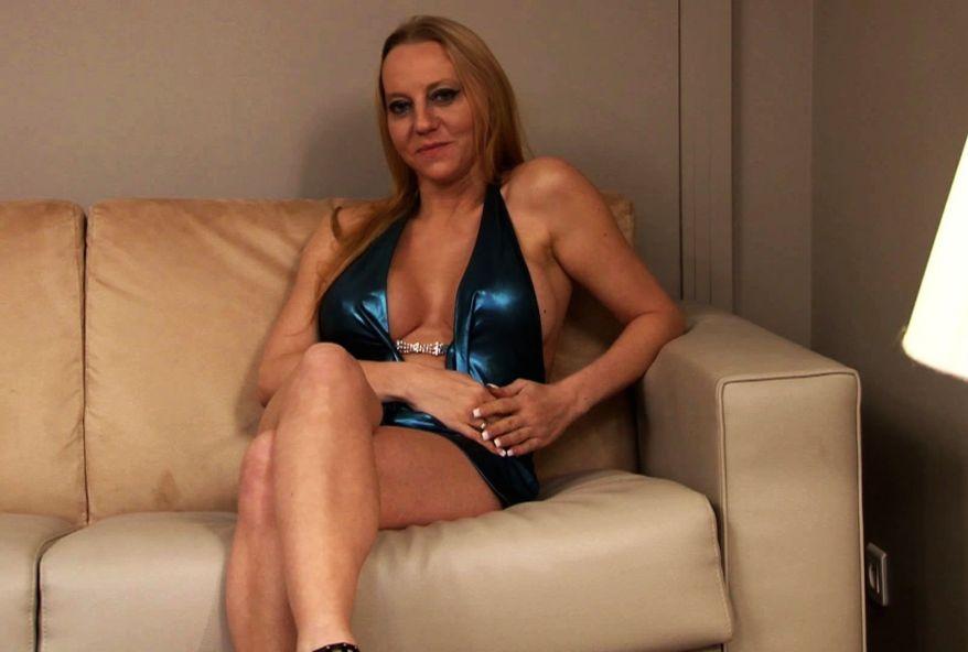 video de cul en francais jolie trans
