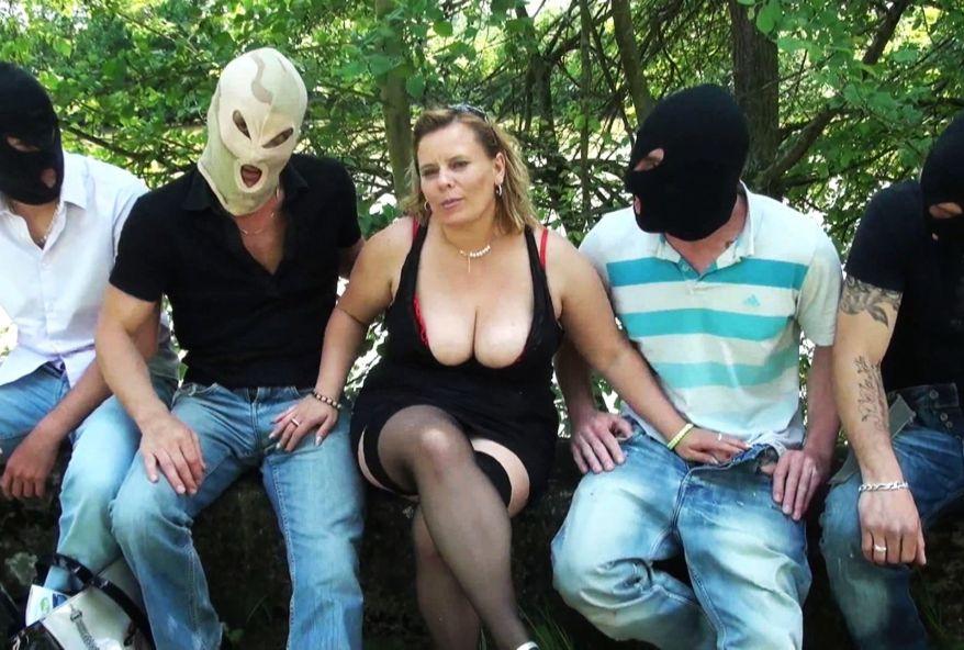 Rencontres femmes tanger