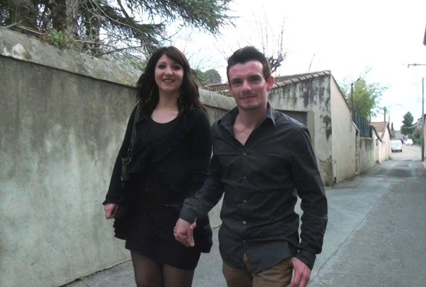 video porno francais gratuit esensuel