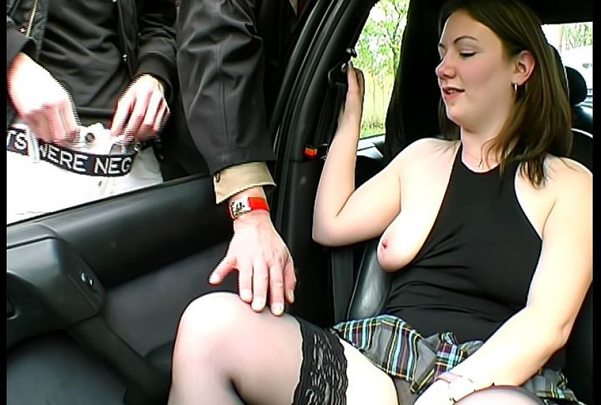 video x gratuit francais sandra pulpeuse
