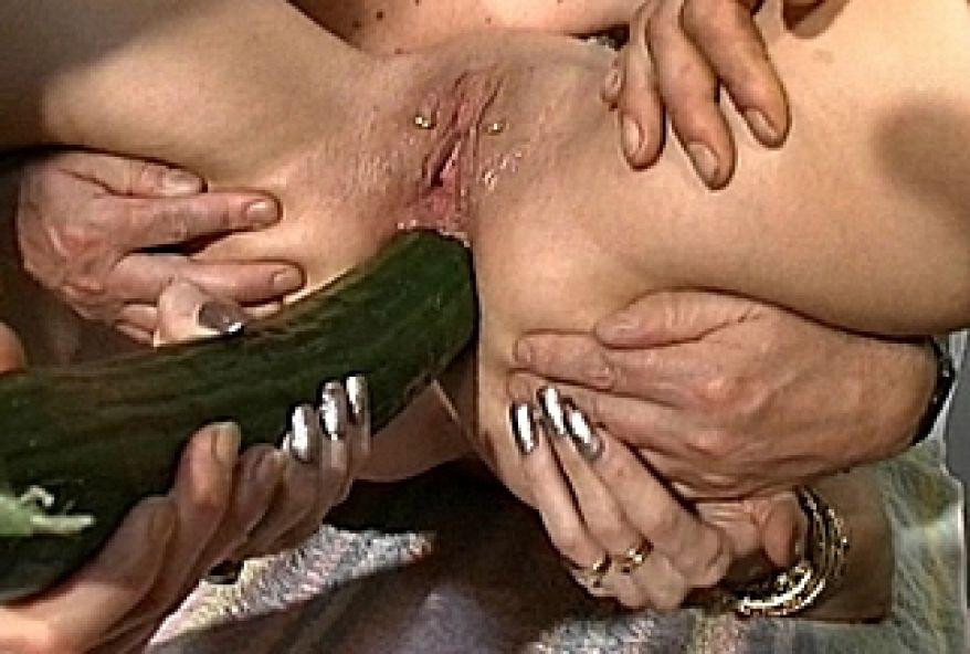 Best homemade sex stream