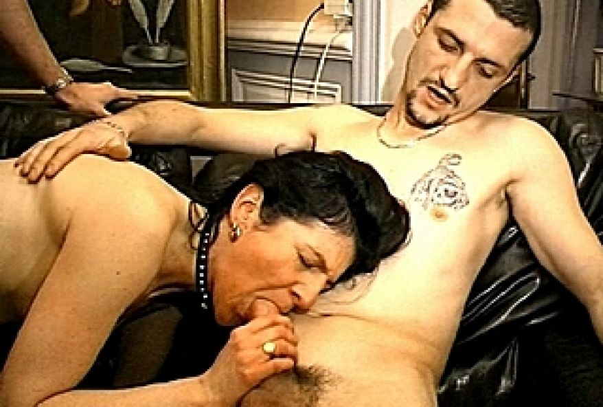 photos de sexe gratuit ma première fois sexe