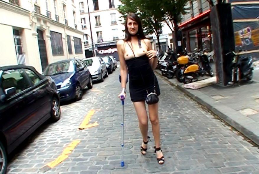 Baise Ma Femme - Videos amateur