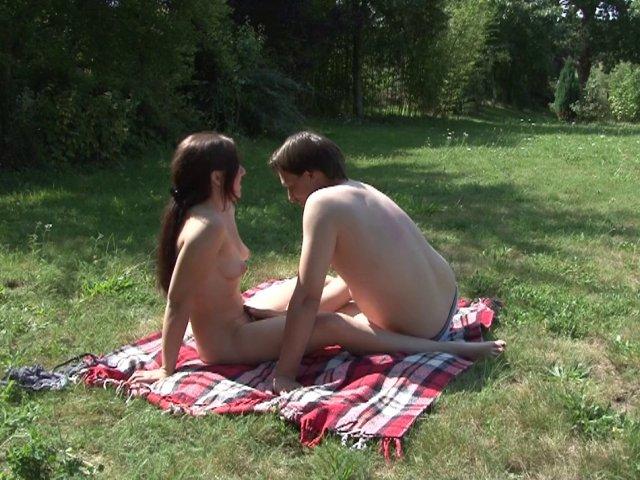 faire l amour avec un phimosis mec tres poilu