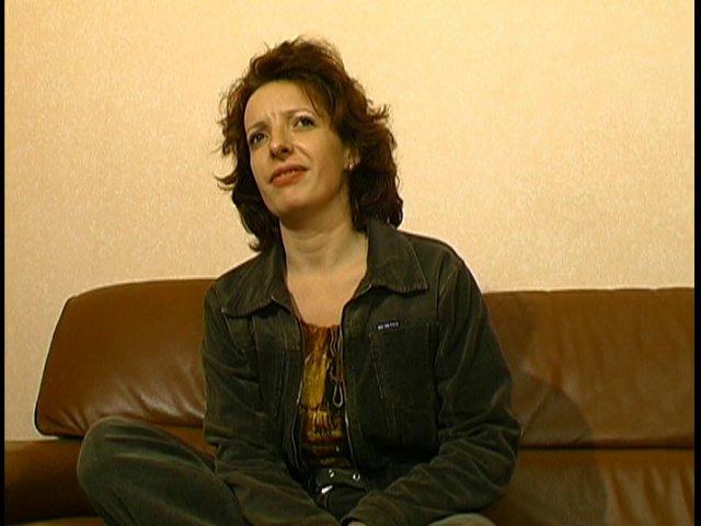 Julina, une femme au foyer trs salope Le meilleur du