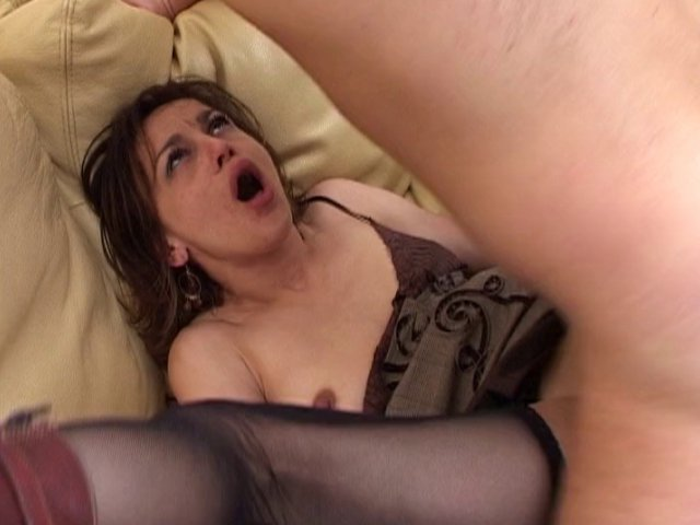 lucious louis porn threesome pinky