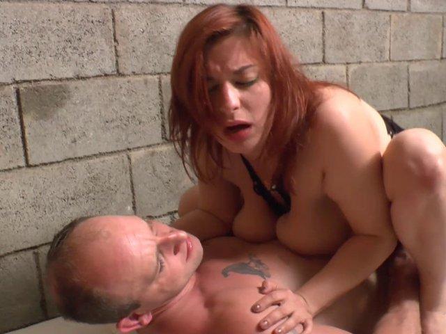 rousse gros seins sexemodel perpignan