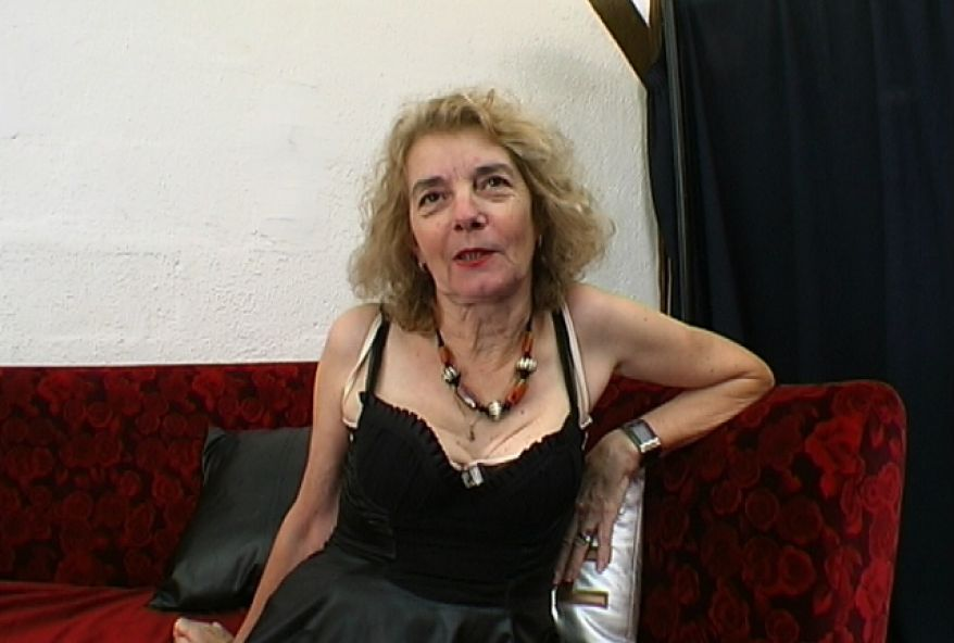 SEXE AMATEUR: PHOTOS Amateur, Exhibition Sexe